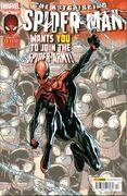 Astonishing Spider-Man Vol 4 13