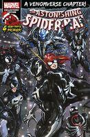 Astonishing Spider-Man Vol 7 17