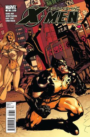 Astonishing X-Men Vol 3 36.jpg