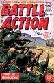 Battle Action Vol 1 21