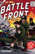 Battlefront Vol 1 47