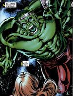 Hulk (Skrull)