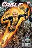 Cable Vol 1 155 New Mutants Variant.jpg