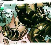 Cain Marko (Earth-1081)