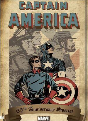 Captain America 65th Anniversary Special Vol 1 1.jpg