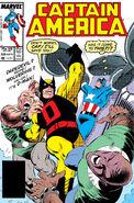 Captain America Vol 1 328