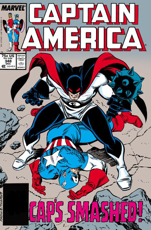 Captain America Vol 1 348.jpg