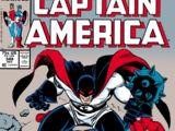 Captain America Vol 1 348