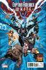 Captain America White Vol 1 1 50 Years of Inhumans Variant.jpg