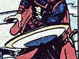 Captain Amerigo (Earth-616)