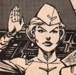 Cass (Earth-791)