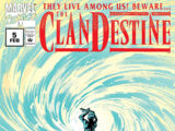 ClanDestine Vol 1 5