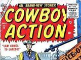 Cowboy Action Vol 1 9