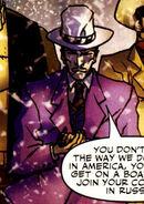 Daniel Brito (Earth-90214) from Spider-Man Noir Vol 1 1 001