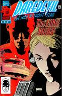 Daredevil Vol 1 359