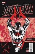 Daredevil Vol 5 10