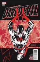Daredevil Vol 5 10