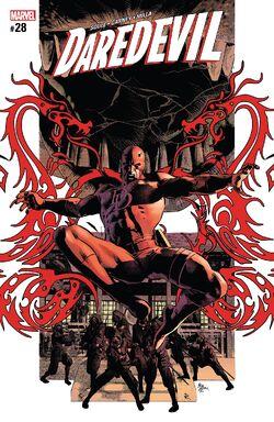 Daredevil Vol 5 28.jpg