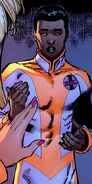 David Alleyne (Earth-58163) from New X-Men Vol 2 16 page 21