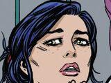 Dawn Greenwood (Light-Form) (Earth-616)