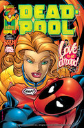 Deadpool Vol 3 3