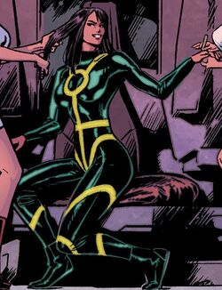 Deidre Wentworth (Earth-616) Secret Avengers Vol 2 2 002.jpg