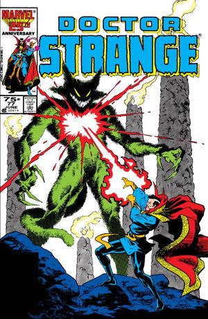 Doctor Strange Vol 2 77.jpg
