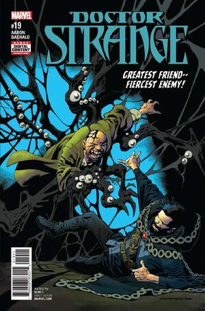 Doctor Strange Vol 4 19.jpg