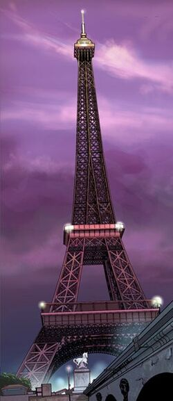 Eiffel Tower from Uncanny X-Force Vol 1 25 001.jpg