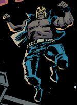 Elvin Haliday (Earth-21722) from Hank Johnson, Agent of Hydra Vol 1 1 001.jpg