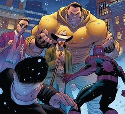 Enforcers (Earth-616) from Amazing Spider-Man Vol 5 11 001.jpg