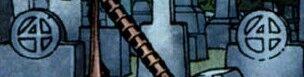 Fantastic Four (Earth-11124)