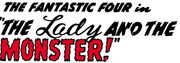 Fantastic Four Vol 1 8 Part 3 Title.jpg