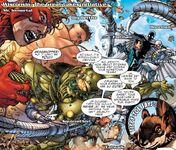 Great Lakes Avengers (Earth-616)