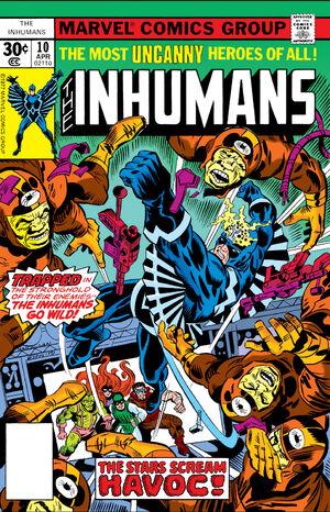 Inhumans Vol 1 10.jpg