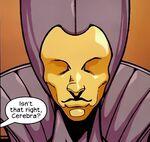Irene Adler (Earth-2301) from X-Men Ronin Vol 1 1 0001.jpg