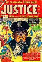 Justice Vol 1 52