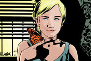 Layla Miller (Earth-616) from X-Factor Vol 3 6 001
