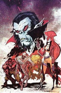 Legion of Monsters Vol 2 1 Textless.jpg