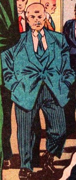 Mark Wickstrom (Earth-616) from Marvel Mystery Comics Vol 1 71 0001.jpg