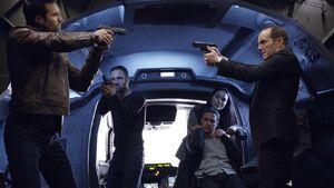 Marvel's Agents of S.H.I.E.L.D. Season 2 18.jpg