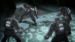 Marvel's Avengers Assemble Season 3 3.jpg