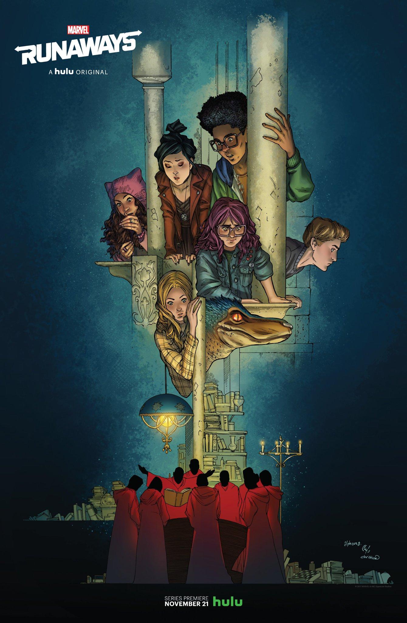 Marvel's Runaways poster 002.jpg