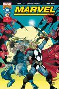 Marvel Legends (UK) Vol 1 74