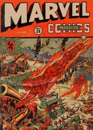 Marvel Mystery Comics Vol 1 39.jpg