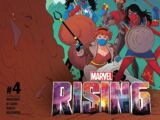 Marvel Rising Vol 2 4