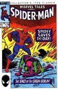 Marvel Tales Vol 2 179