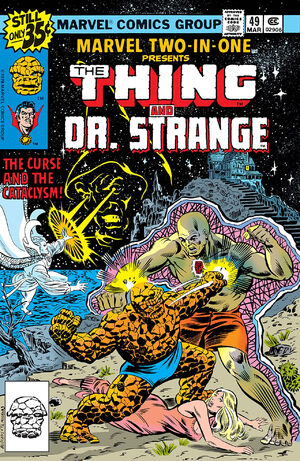 Marvel Two-In-One Vol 1 49.jpg