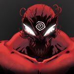 Marvel Ultimate Comics Absolute Carnage Season 1 3.jpg