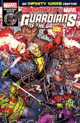 Mighty World of Marvel Vol 7 19